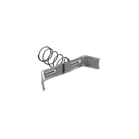 Moen BR587 Installation Clamp from the Donner Commercial Collection