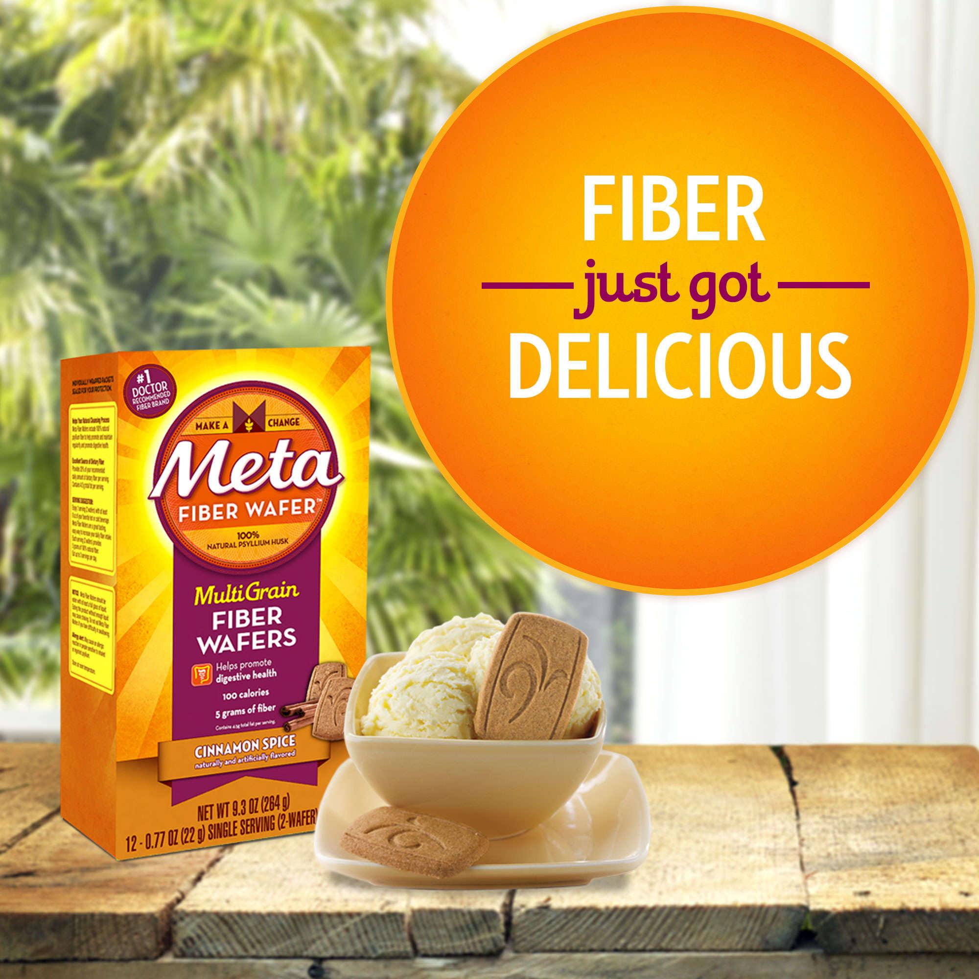 Ingredients in meta health bars - Ingredients In Meta Health Bars 15