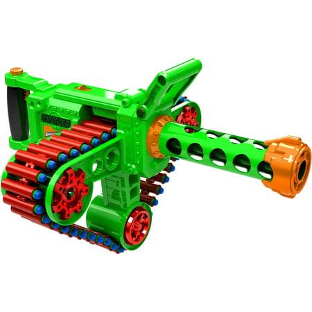 Adventure Force Enforcer Belt Blaster Image