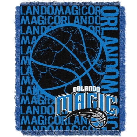 Orlando Magic The Northwest Company 46