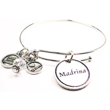 alex bangle p charm in the and finish nocolor silver rafaelian bracelet ani godmother