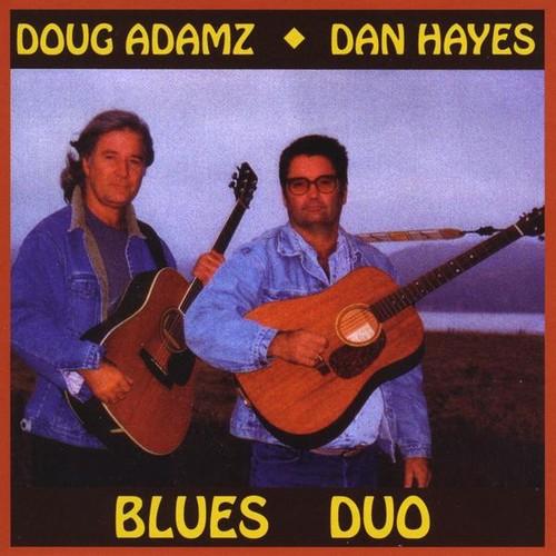 Doug Adamz Doug Adamz Plays National Steel
