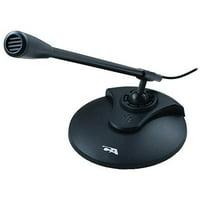 Cyber Acoustics Desktop Microphone