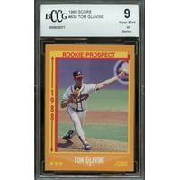 Score Baseball Cards Walmartcom