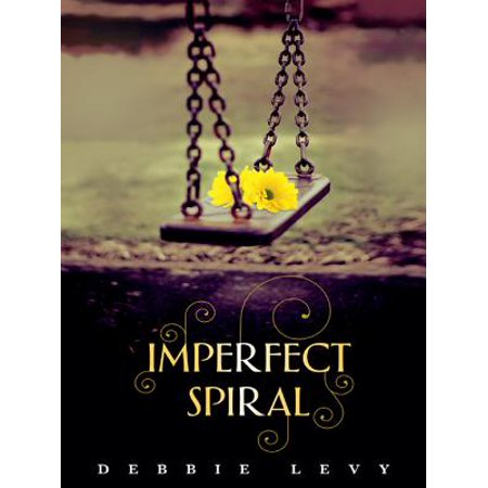 Imperfect Spiral - eBook