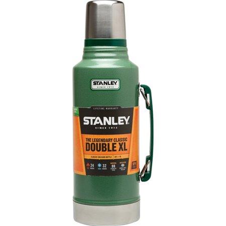 Stanley Classic 2 qt Vacuum Bottle