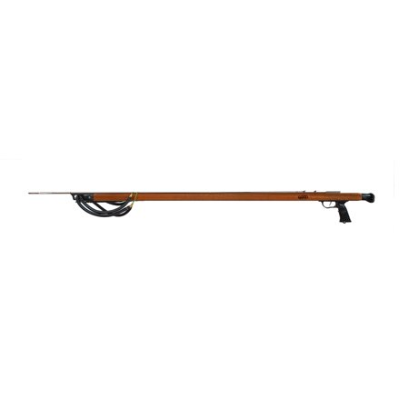 Jbl Woody Magnum Speargun (JBL Elite Woody Magnum 450 Speargun for Scuba Diving and Freediving )
