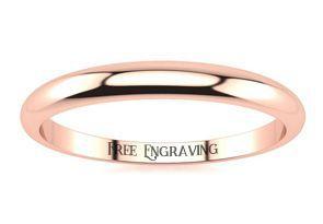 tusakha 14K Black Gold Over .925 Sterling Silver 3.00 CTW Round Cut Aquamarine /& White CZ Diamond Three Row Wedding Band Ring For Mens