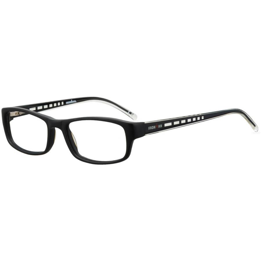 Walmart Eyeglass Frames For Men | www.topsimages.com