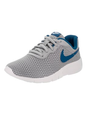 851f2124a6 Product Image Nike Kids Tanjun (PS) Running Shoe