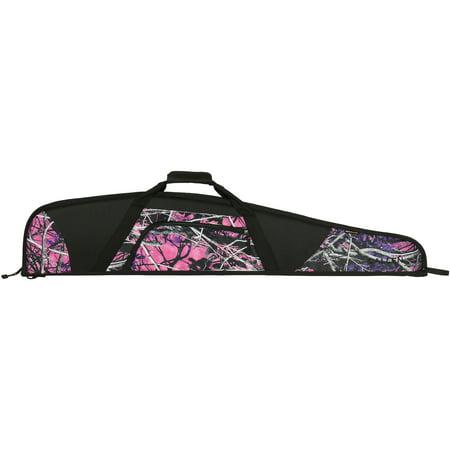 Allen Women Deluxe Rifle Case, Muddy Girl Camo