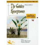 American Short Story Collection: Golden Honeymoon (DVD)