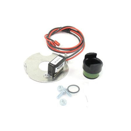 Pertronix 1542 Ignitor Electronic Ignition Conversion