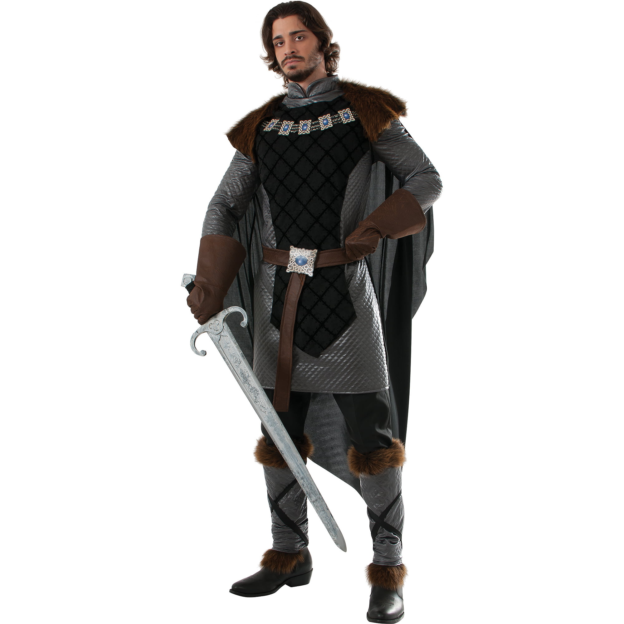 mens costumes - Free Halloween Costume Catalogs