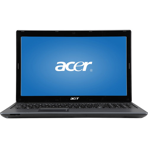 Acer as5733z Drivers for Windows XP