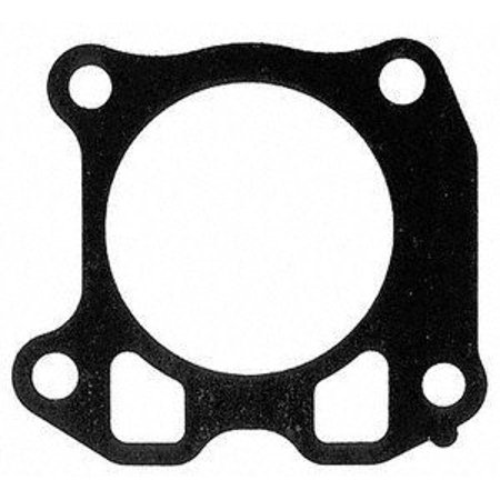 Reinz Valve Cover Gasket (Victor Reinz G31048 Fuel Injection Throttle Body Mounting Gasket)