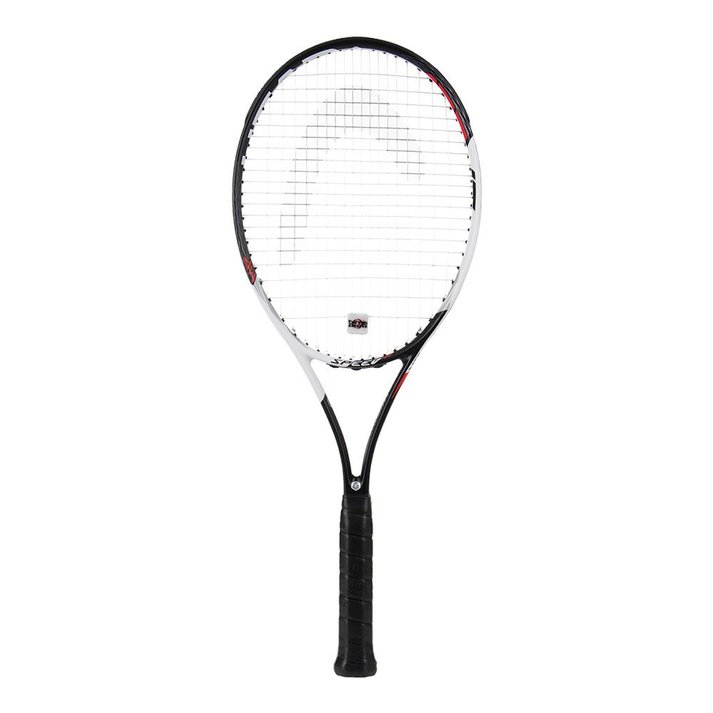 Graphene Touch Speed MP Tennis Racquet by Head