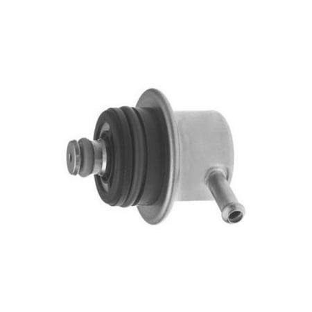 New OEM Fuel Pressure Regulator Valve #12559037 for 00-2004 Cadillac's A/T -