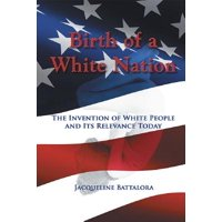 Birth of a White Nation - eBook