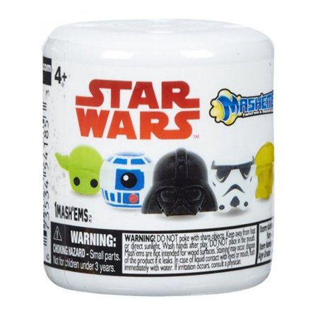 Best Star Wars product in years