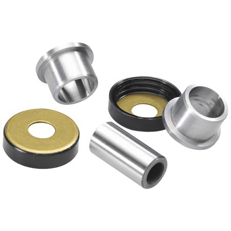 Quad Boss 42-1005 King Pins -
