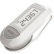 Pedometer Digital Goal Activity Tracker