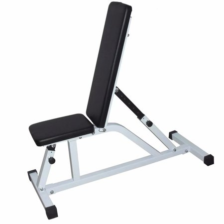 Astonishing Akoyovwerve N 085 Workout Benches Adjustable Benches Fitness Dumbbell Bench Black Creativecarmelina Interior Chair Design Creativecarmelinacom