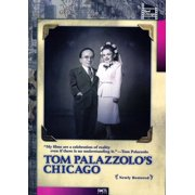 Tom Palazzolo's Chicago (DVD)