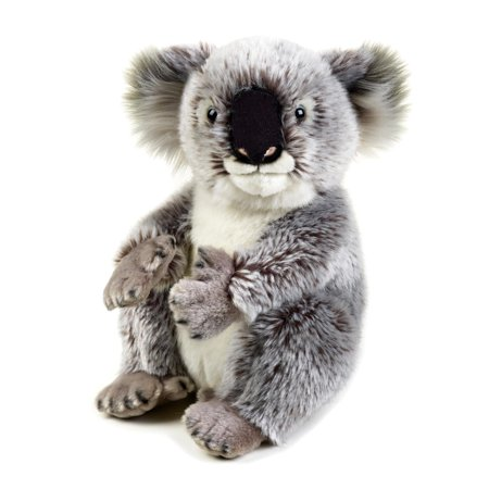 Lelly National Geographic Plush, Koala