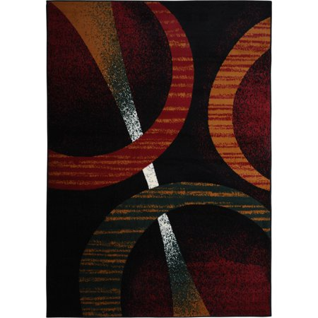 Home Dynamix Premium Collection Contemporary Area Rug For Modern Dᅢᄅcor