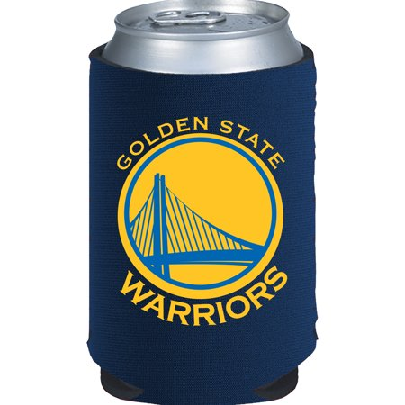 Golden State Warriors - Kolder Kaddy - Gold State Warriors