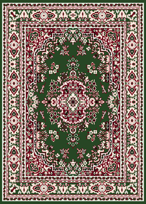 Home Dynamix Premium Collection Contemporary Area Rug for Modern Home Dcor by Home Dynamix