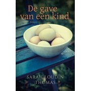 De gave van een kind - eBook