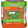 Boogie Wipes® Fresh Scent Nose Wipes with Natural Saline 90 ct Pack