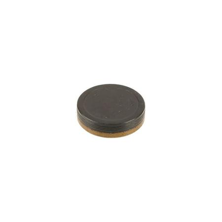 Elring Cam Plug, 30 mm