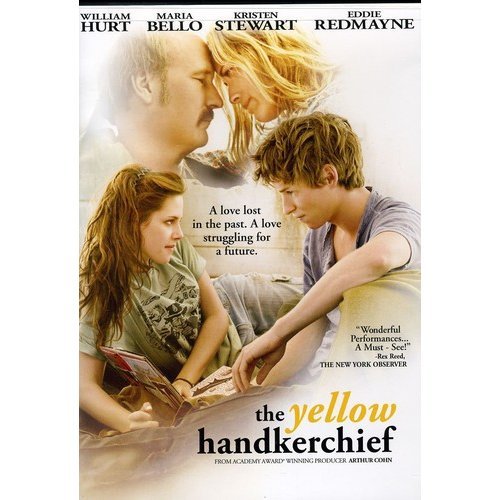 The Yellow Handkerchief (Widescreen)