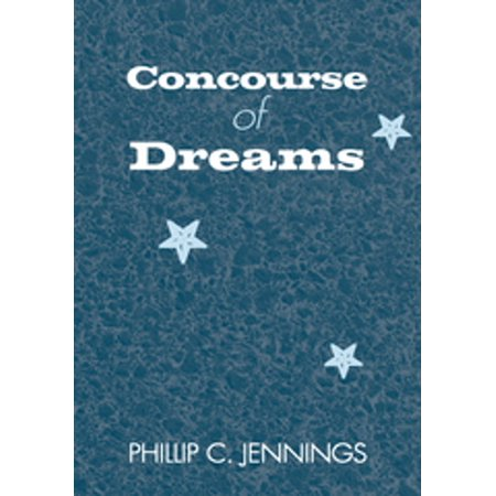 Concourse of Dreams - eBook - Concourse Single