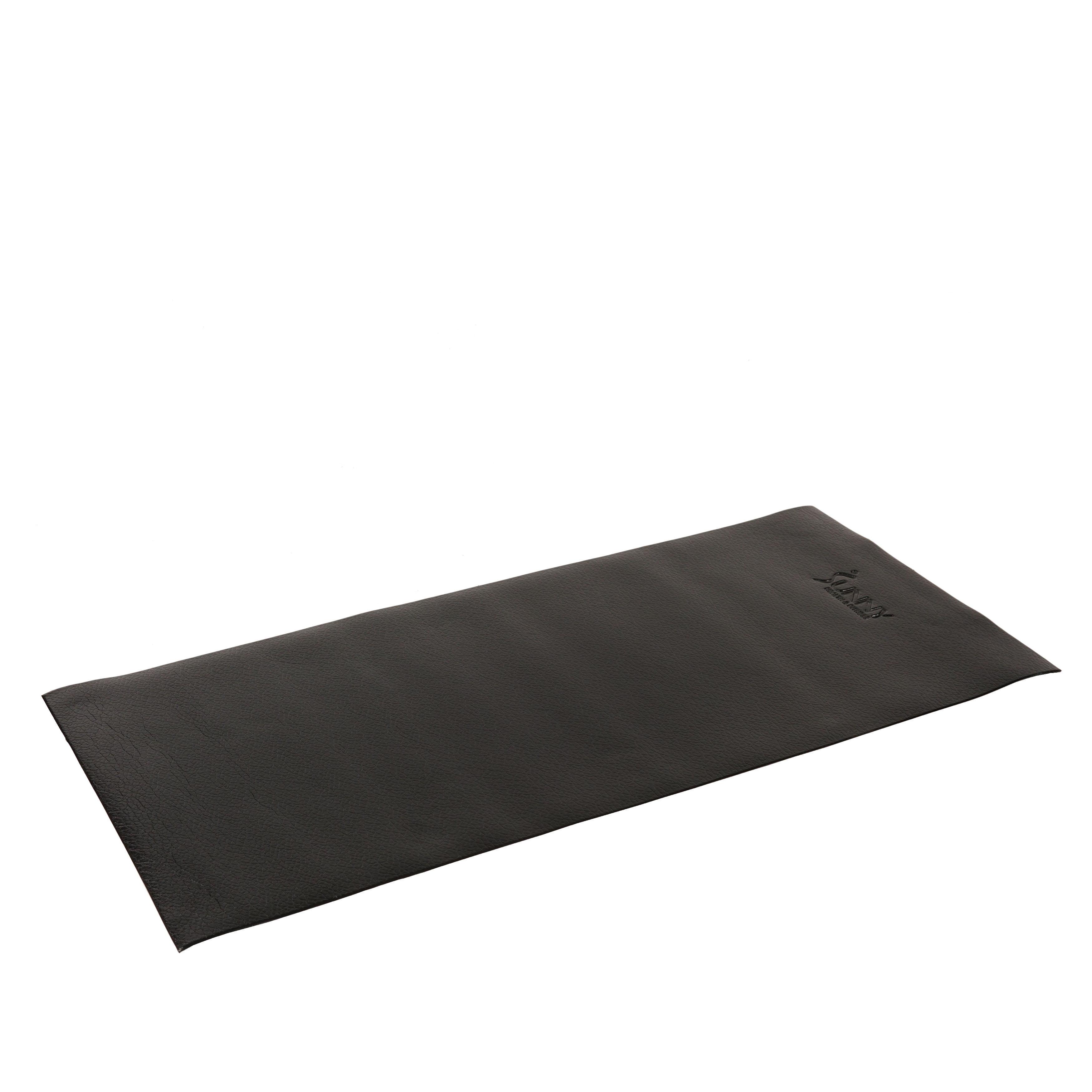 Sunny Health & Fitness 4' x 2' Fitness Equipment Floor Mat by Sunny Health & Fitness
