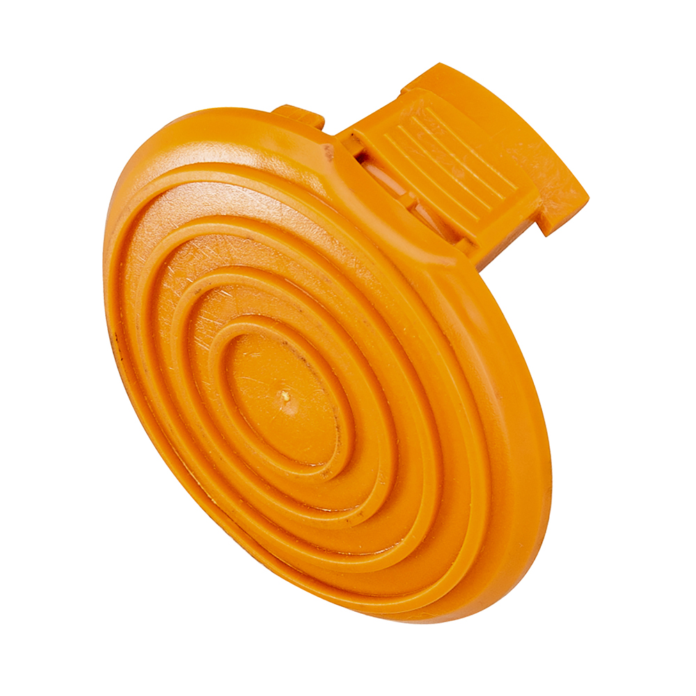 Worx Spool Cap Cover for DC Trimmers