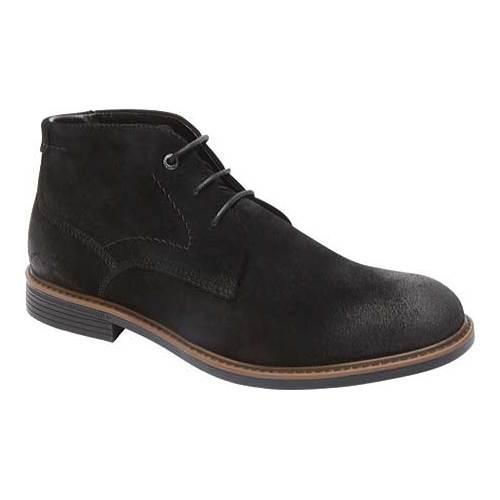 Men's Rockport Classic Break Chukka Boot by