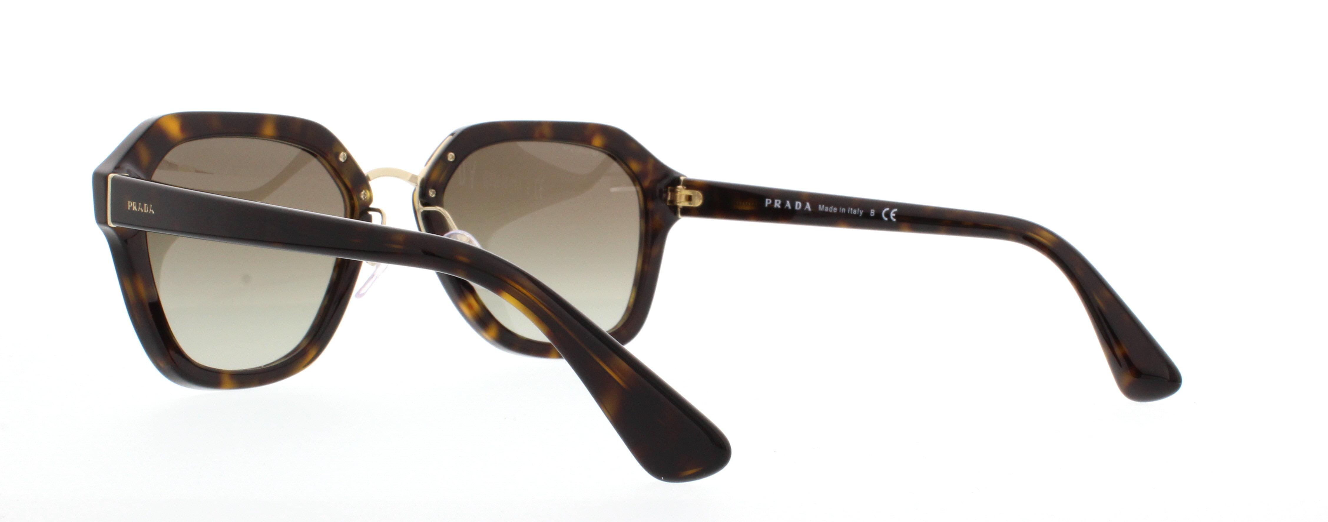 db64feb21c ... sale prada sunglasses pr25rs 1ab0a7 black 55mm walmart 27e0b b32a3