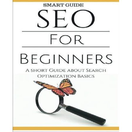 Seo  Seo 101   Seo Tools For Beginners   Search Engine Optimization Basic Techniques   How To Rank Your Website
