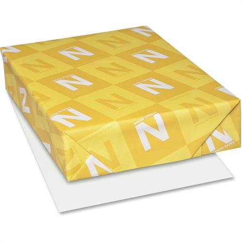 Neenah Paper CAPITOL BOND Bond Paper B632