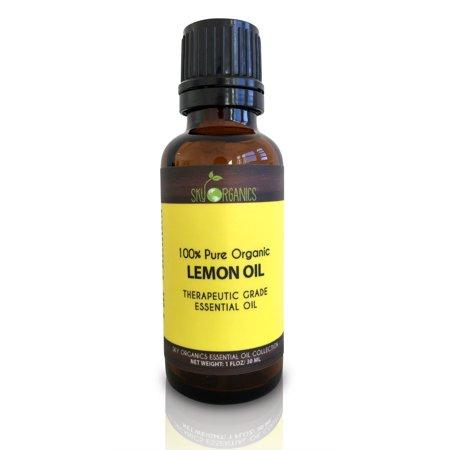 Lemon-Essential-Oil-By-Sky-Organics-100-Pure-Organic-Lemon-Oil-1oz