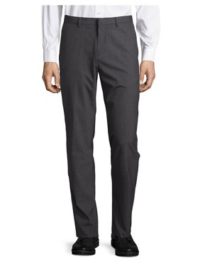 Iron Gate Slim-Fit Dress Pants