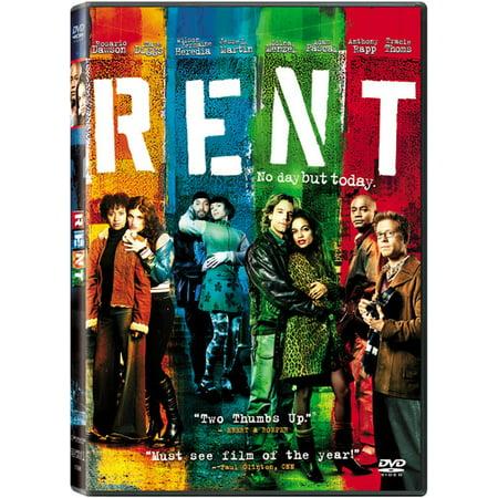Rent (DVD) - Rent Mockingjay Online