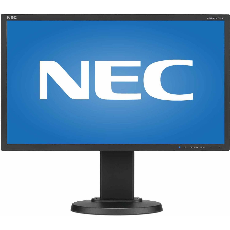 NEC MultiSync 22