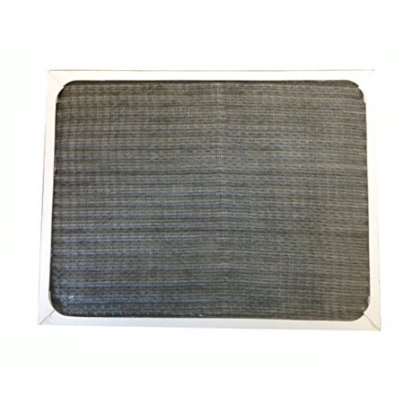Replacement Hunter 30920 Air Purifier Filter