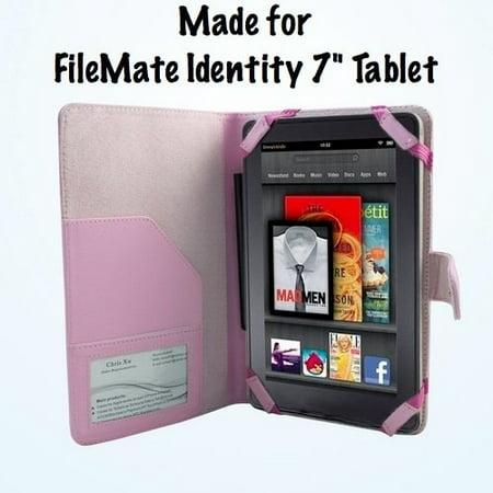 FileMate Identity 7