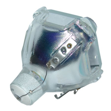 Lutema Economy for Toshiba TLP-T621 Projector Lamp (Bulb Only) - image 2 de 5
